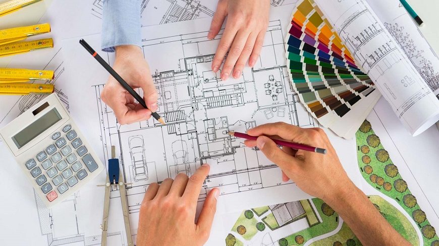 Gradbeno dovoljenje