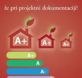 Obnovljivi viri energije (OVE)