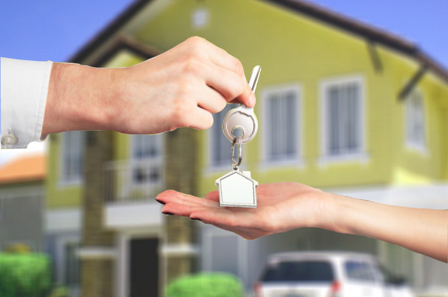 Zakaj izbrati INPRO 22 za gradnjo hiše na ključ?