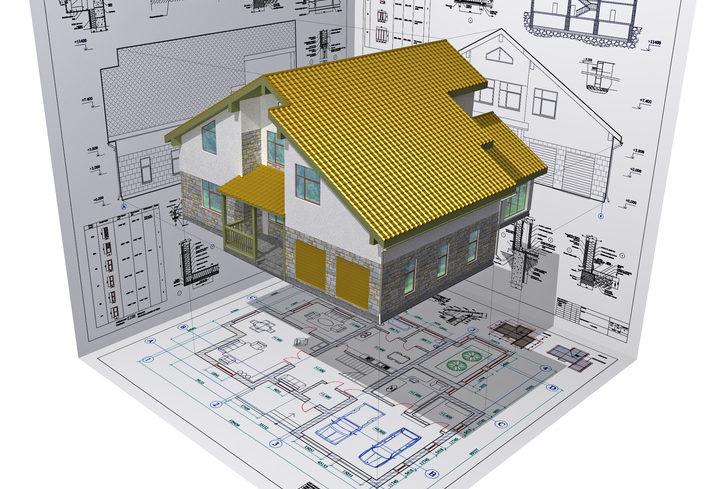 Projekt izvedenih del (PID)