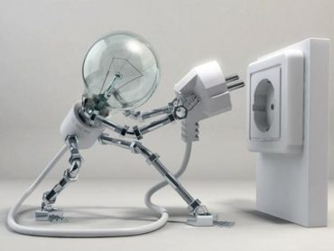 Projektant električnih inštalacij
