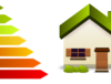 energetska sanacija objektov