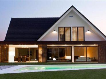 Pravni nasveti pri gradnji hiše
