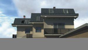 kako zgraditi hišo-03