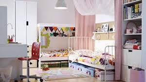 Opremljamo otroško sobo