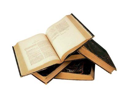 Zemljiška knjiga