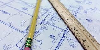 Gradbene faze v gradnji
